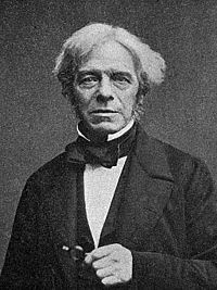 faraday-michael